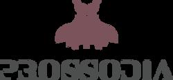 Logo Prossodia
