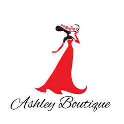 Ashley Boutique