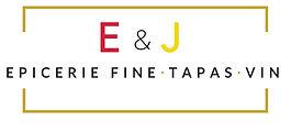 Logo E et J.jpg