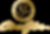 logo-5j.png