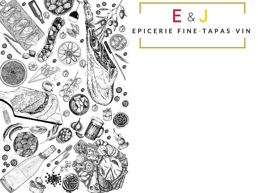 E et J 2.jpg
