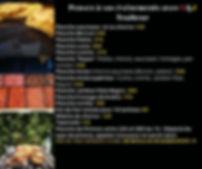 service traiteur chez e&j (2).jpg