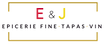 Logo%20E%20et%20J_edited.png