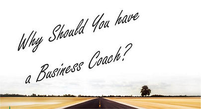 why-should-you-have-a-business-coach-wit