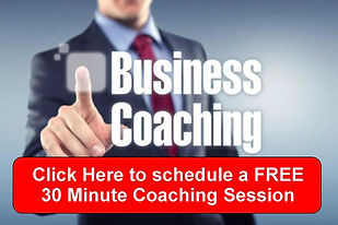 free-30-minute-session-coaching-consulta