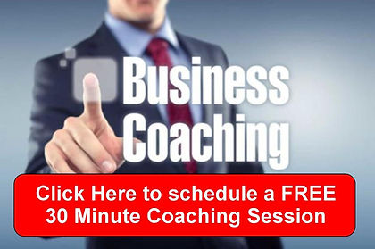 free-30-minute-session-coaching-consulta