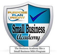 small-business-academy-logo-ppp.jpg