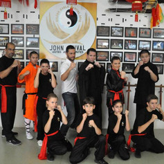 Just Breathe Corporate Wellness Progam Dubai by Golden Eagle Martial Arts,Dubai Tai Chi, Dubai Qigong, Dubai Kung Fu