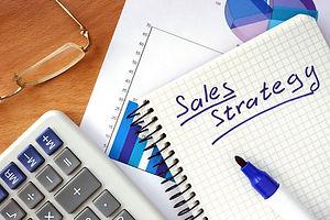 sales-strategy_orig.jpg