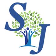sandj-insurance-group-logo.png