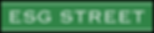 ESG_Street_Logo_2x.png