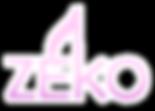 zeko logo.png
