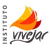 Logo Instituto Vivejar.png