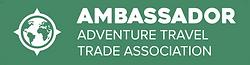 ATTA-Ambassador-Green.png
