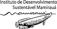 mamirauá_logo.png