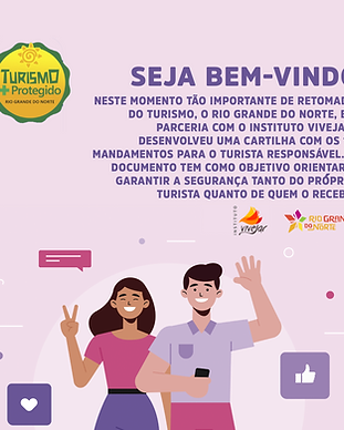 vivejar02.png