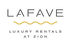 LaFave-Logo-Color-B.jpg