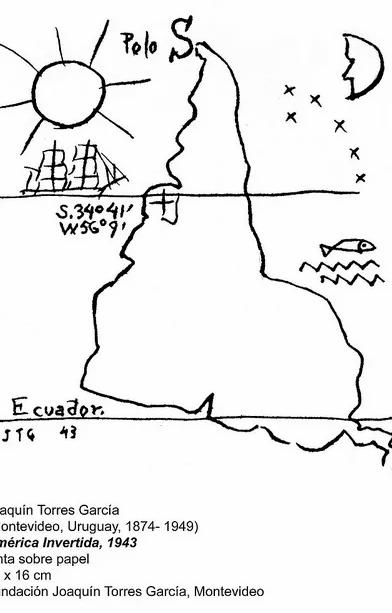 joaquin-torres-garcia-i-america-invertid