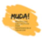 MUDA! English.png