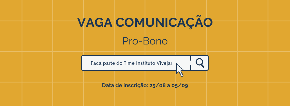 wix oportunidade (1).png