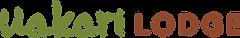 UakariLodge_logo_cor_edited.png