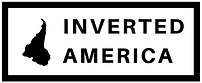 Inverted America Logo.png