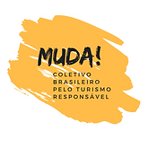 MUDA!.png