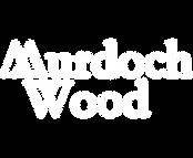 Murdoch Wood web header.png