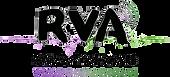 RVA logo.png