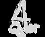 AJQ logo.png
