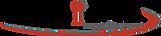 VERSIGNIS logo.png