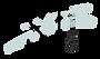 logotipos silvia.png