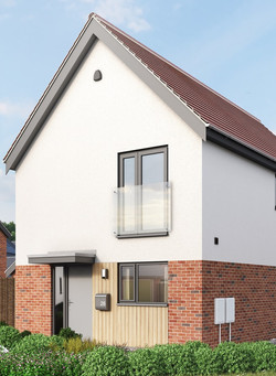Abel Homes - Swans Nest Swaffham (2)