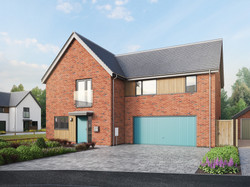 Abel Homes  Swans Nest - Swaffham.jpg