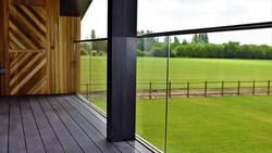 Glass Balcony.jpg