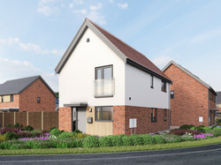 Abel Homes - Swans Nest Swaffham.jpg