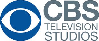 CBS_television_studios.png