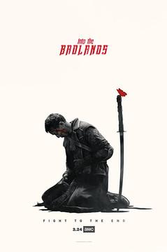 INTO THE BADLANDS 2018 - AMC.jpg