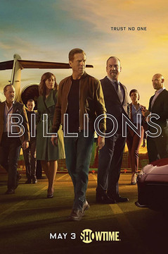 BILLIONS 2019 - SHOWTIME.jpg