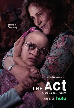 THE ACT 2019 - HULU.jpg