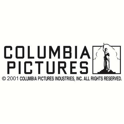 Columbia_Pictures.png