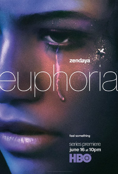 EUPHORIA 2019 - HBO.jpg