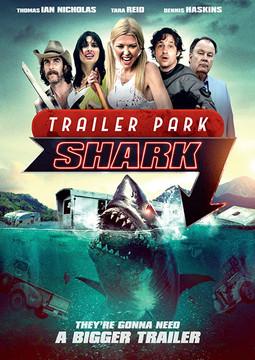 TRAILER PARK SHARK 2017.jpg
