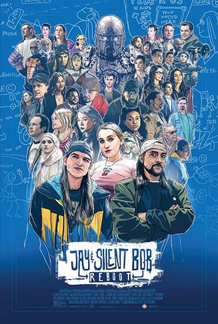 JAY AND SILENT BOB REBOOT 2020.jpg