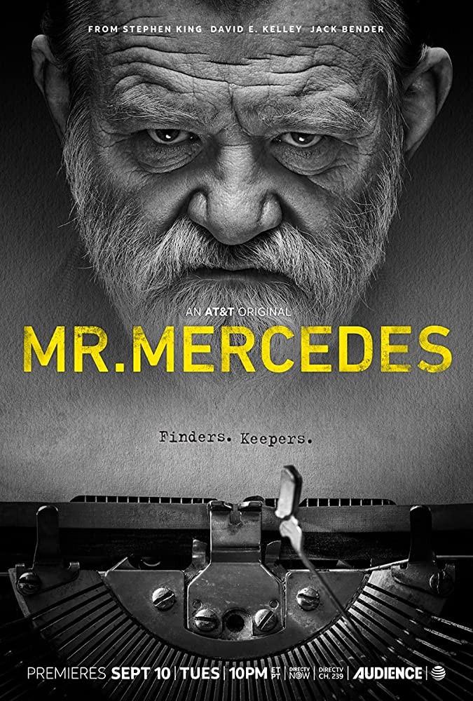 MR. MERCEDES 2018 - AT&T TV.jpg
