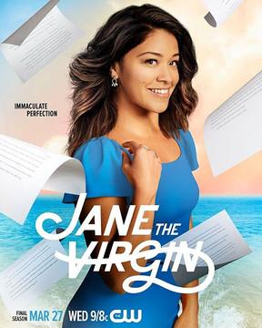JANE THE VIRGIN 2018 - CW.jpg