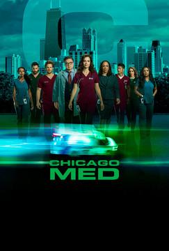 CHICAGO MED 2019 - NBC.jpg