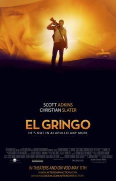 EL GRINGO 2012.jpg