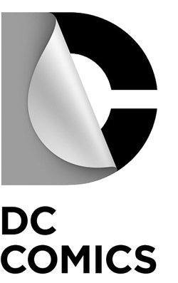 DC_comics_logo_2012.png