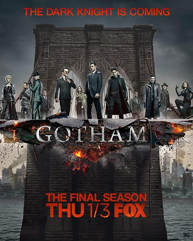 GOTHAM 2019 - FOX.jpg